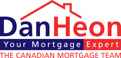 Canadian Mortgage Team Alberta
