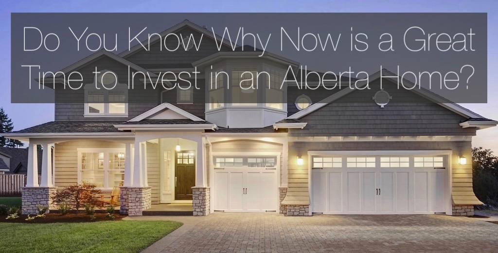 Buying-a-Home-in-this-Alberta-Economy-Picture
